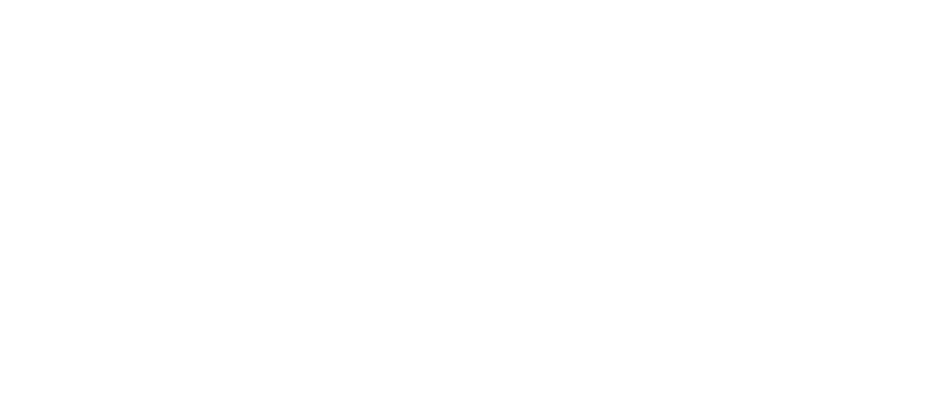 Castle Inn Lydford